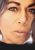 Alessandra Solari