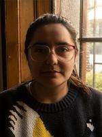 Conversación con Carolina Moscoso