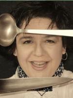 Carolina Sciolla