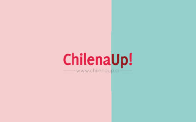 Entrevista Chilena Up!