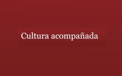 Reseña en Cultura Acompañada