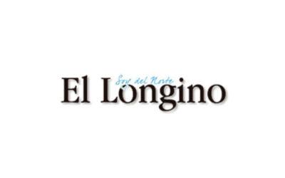 Reseña en El Longino de Iquique