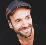 Hablemos de la muerte con Simon Engel