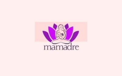 Entrevista en Mamadre