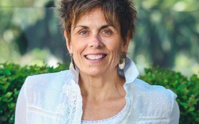Herramientas para conversar mejor con Paola Lombardi