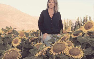 La botica en tu jardín con Rosario Nieto