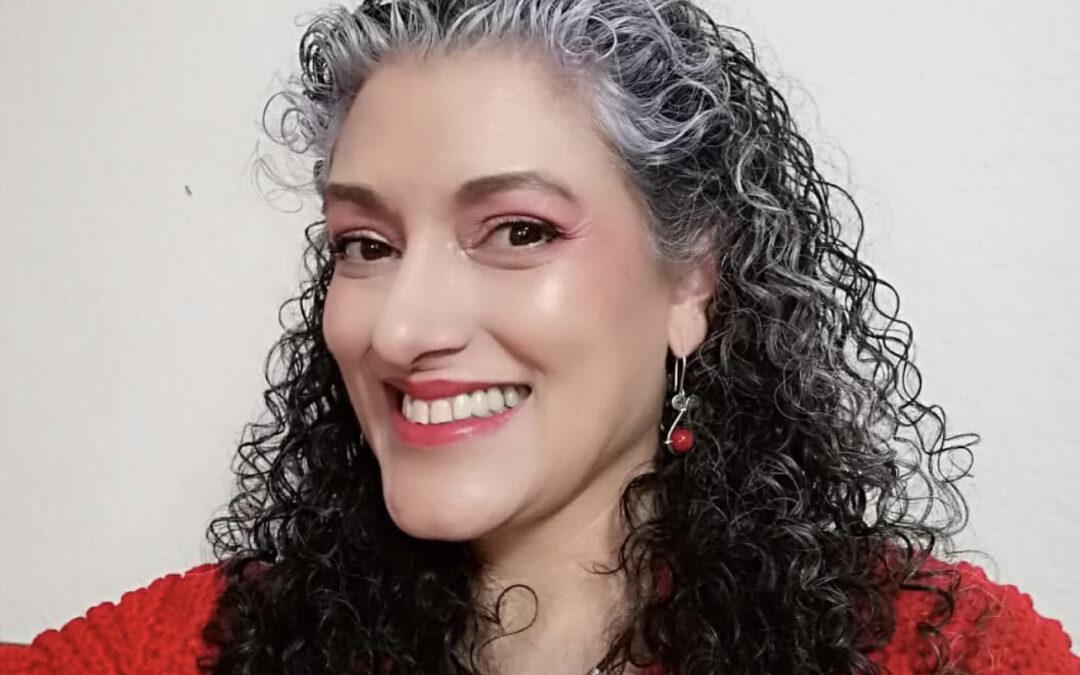 Los signos del zodíaco con Claudia Elgueta